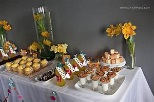 Budget friendly wedding ideas the sweetest occasion for Wedding decorations on a budget