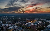 Doylestown named Best Small Town… | The Borough of ...