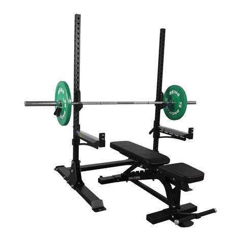 home gym equipment home gym sets personal training station super bench dumbbells weight