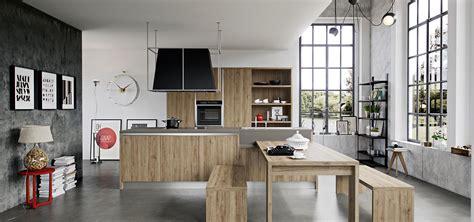 cucine moderne ganci arredamenti monreale palermo