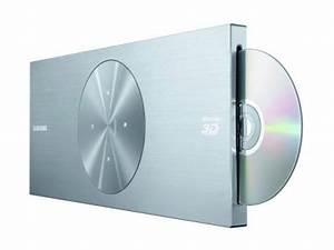 Dvd Player Wandmontage : samsung bd d7509 flacher blu ray player f r 2d und 3d filme ~ Yasmunasinghe.com Haus und Dekorationen