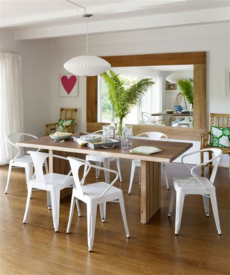 Casual Dining Rooms Theamphlettscom