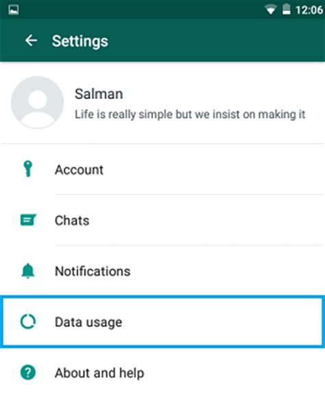 from to phone how to stop whatsapp saving photos to android phone