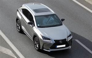 Lexus Nx 300h Consommation : dtails des moteurs lexus nx 2014 consommation et avis 200t 238 ch 300h hybride 197 ch 300h ~ Medecine-chirurgie-esthetiques.com Avis de Voitures