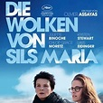 Clouds of Sils Maria Soundtrack List | Clouds of Sils ...
