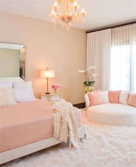 Decorating Ideas For A Feminine Bedroom by 4 Amazing Ideas For A Feminine Bedroom Oasis Interior Design