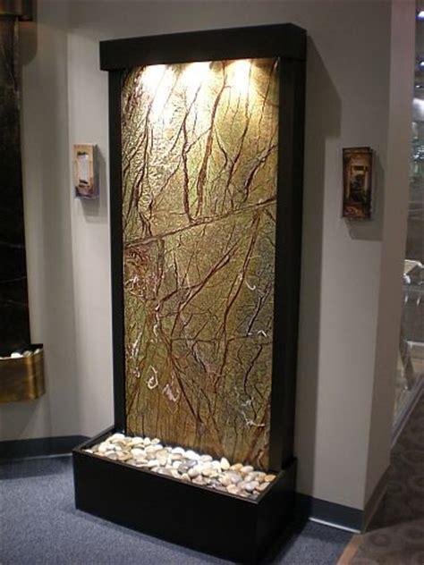 terrific wall fountain indoor cheap 22 on decoration ideas