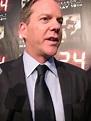 File:Kiefer Sutherland at 24 Redemption premiere 5.jpg ...