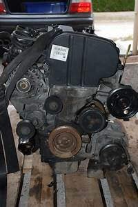 Moteur Ford Focus : sevener lotus seven caterham co a vendre moteur ford zetec 16v ~ Medecine-chirurgie-esthetiques.com Avis de Voitures