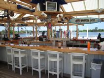 wharfside patio bar point pleasant tristate the best of craft from