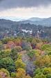 Sunset Rock, Highlands, North Carolina | Highlands | Pinterest