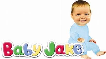 Jake Fanart Tv English