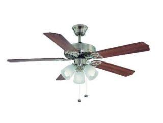 brookhurst ceiling fan remote hton bay antigua plus 56 inch tropical ceiling fan w