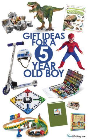 games for 4 year olds christmas gifts gift ideas for 5 year boys tristan presents for 5 year olds 5 year