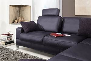 Musterring Sofa Konfigurator : mr 6040 musterring ~ Indierocktalk.com Haus und Dekorationen