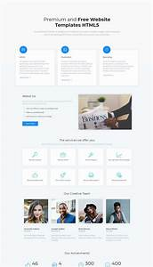 2000  Fresh  U0026 Free Html Website Templates  Themes  Codes