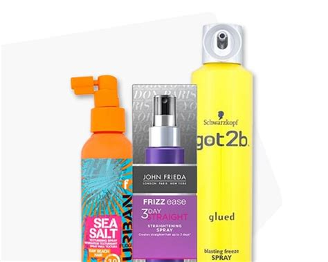 styling product for hair hair styling products hair styling tips superdrug