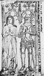 Adolf I van Nassau-Wiesbaden-Idstein - Wikipedia
