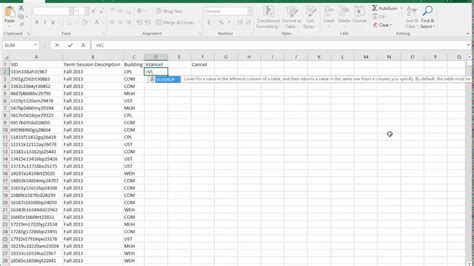 excel merge two worksheets into one combining