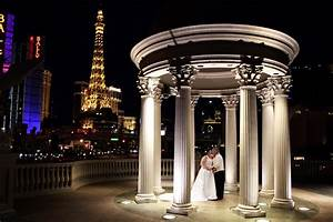 plan a wedding in las vegas only with nevada weddings With wedding reception venues las vegas strip