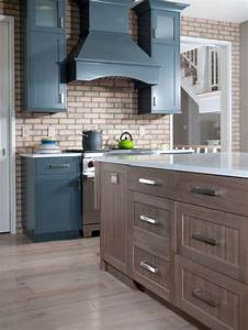 driftwood cabinets home design ideas pictures remodel With kitchen colors with white cabinets with driftwood heart wall art
