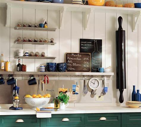 decoration murale cuisine déco murale cuisine ou comment rendre sa cuisine plus