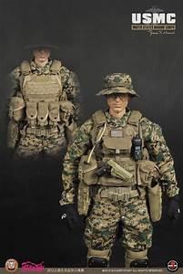 Marine Tactical Gear | www.pixshark.com - Images Galleries ...