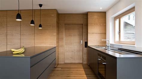 Interior Design Wohnzimmer by Schreinerk 252 Che In Wohnzimmer Integriert Skandinavisch