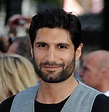 Kayvan Novak Wiki: Married, Wife, Gay, Height, Family