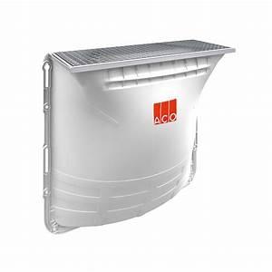 Glasplatte 100 X 40 : lichtschacht kaufen bei obi ~ Bigdaddyawards.com Haus und Dekorationen