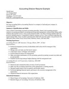 accounting resume summary research paper written in apa