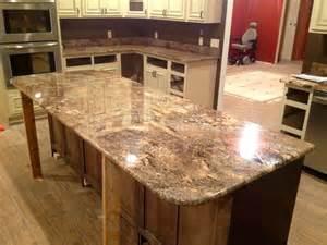 oak kitchen island with granite top swish white finished oak kitchen cabinet feat large kitchen island bordeaux granite tops also