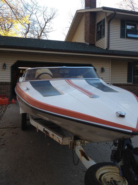 glastron gt160 1972 for sale for 1 boats from usa