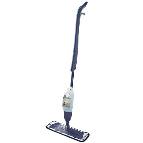 bona 174 stone tile laminate floor mop us bona com