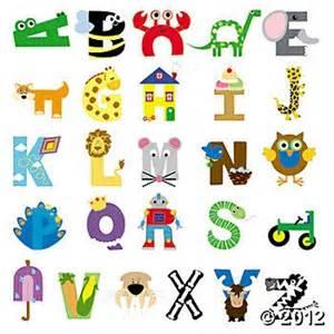 best 25 alphabet crafts ideas on preschool letter crafts letter crafts and animal