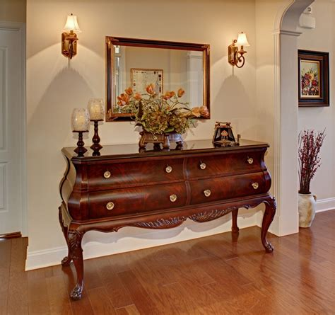 31390 foyer furniture ideas original 71 best for the house console tables images on