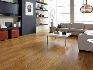 Three wood flooring options for comfortable home midcityeast for Three wood flooring options for comfortable home