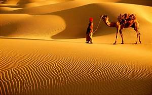 10 Surreal Places That Make India The Most Beautiful ...