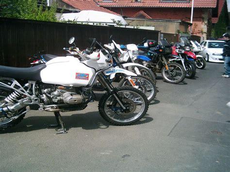 bmw ersatzteile motorrad 10 jahre bmw motorrad ersatzteile swt sports swt