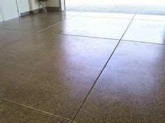 1000 images about epoxy flooring on coats