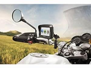 Comparatif Gps Moto : nouveau comparatif des gps moto tomtom rider et garmin zumo 340lm ~ Medecine-chirurgie-esthetiques.com Avis de Voitures
