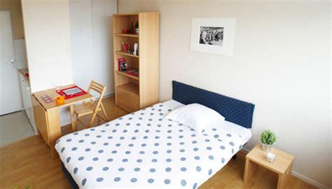 chambre universitaire nanterre logement étudiant à rennes résidence étudiante les