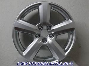 Jantes Audi A6 : jantes audi style rs6 18 a3 a4 a5 a6 a8 tt colmar 68000 ~ Farleysfitness.com Idées de Décoration