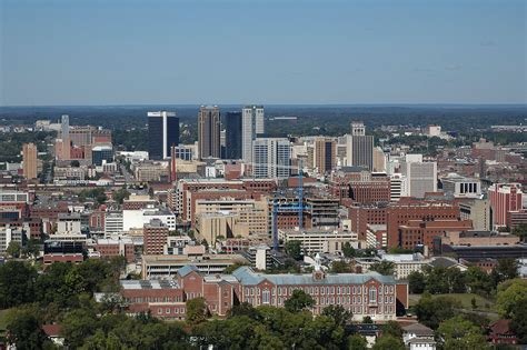 File:Birmingham, Alabama Skyline.jpg - Wikimedia Commons