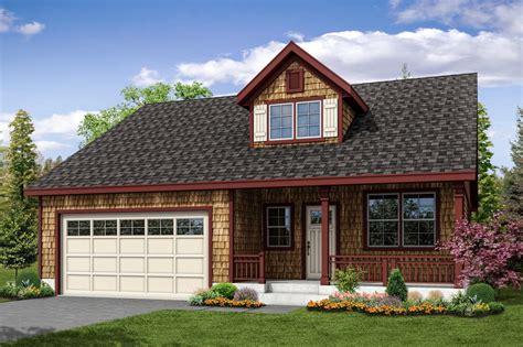 shingle style house plans mckenzie