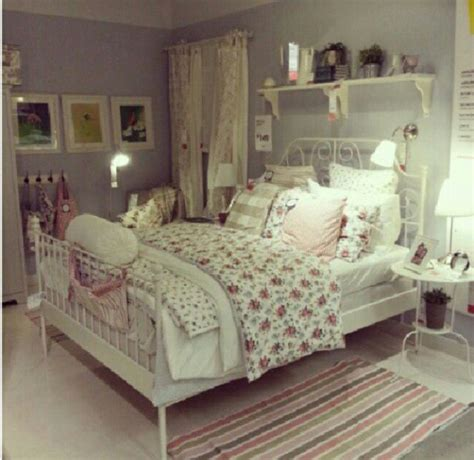 schlafzimmer bett ikea ikea bedroom leirvik hemnes schlafzimmer in 2019
