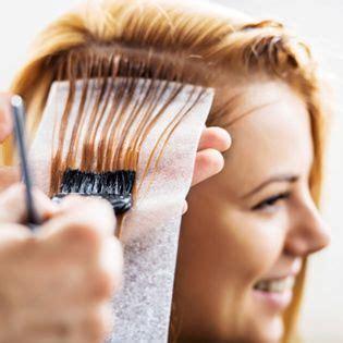 ideas  safe hair dye  pinterest safe hair