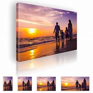 Fotos Auf Leinwand : ihr bild auf leinwand eigenes foto wunschmotiv kunstdruck wandbild geschenkidee eur 9 99 ~ Eleganceandgraceweddings.com Haus und Dekorationen