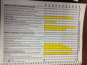 I Created This Tracking Chart So Students Can Track Their