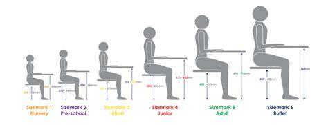 Cvs Caremark Pharmacy Help Desk Description by 15 Counter Height Folding Chairs Ikea Kitchen